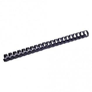 Купить Пружина d10мм (100шт) пластик черная 2910-01-a по низким ценам