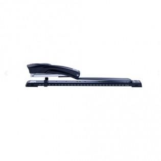 Купить Степлер №24 (20л) метал. черный удлиненный ВМ.4252 24/6 по низким ценам