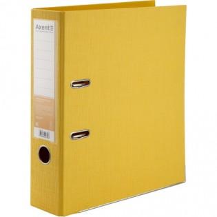 Купить Сегрегатор  А4/75 желтый РР, Prestige D1722-08С по низким ценам