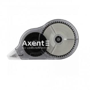 Купить Корректор-лента 5мм х30м серый корпус Ах7011-А по низким ценам