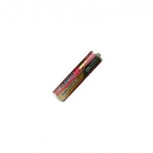 Купить Батарейка R06 AXENT солевая пальчиковая 5556-1-AА по низким ценам