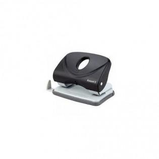 Купить Дырокол без линейки (20л) метал. MIX KL2250 по низким ценам