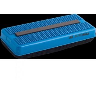 Купить Губка для сухостираемой доски 15х6,5х3см магнитная BM.0071 по низким ценам