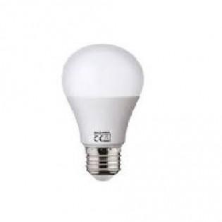 Купить Лампа светодиодная 10W E27-4200К Horoz  по низким ценам