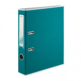 Купить Сегрегатор  А4/50 светло-голубой D1713-29P по низким ценам
