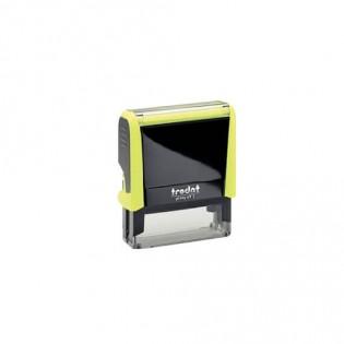 Купить Оснастка для прямоугольной печати (58х22) TR4913 по низким ценам