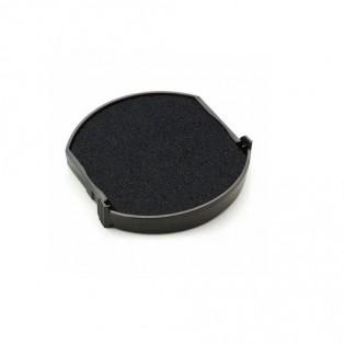 Купить Подушка сменная для оснастки круглая неокрашенная 6/4642/2R по низким ценам