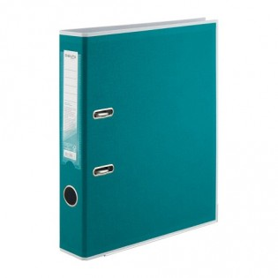 Купить Сегрегатор  А4/50 бирюзовый D1713-16P по низким ценам