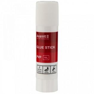 Купить Клей-карандаш (15г) PVА,  Ах7102-A по низким ценам
