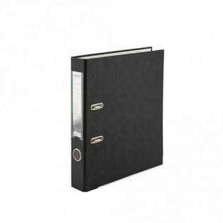 Купить Сегрегатор  А4/50 черный D1713-01P по низким ценам