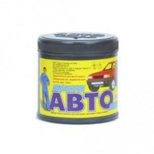 Купить Паста (1кг) для мытья рук  Автомастер по низким ценам