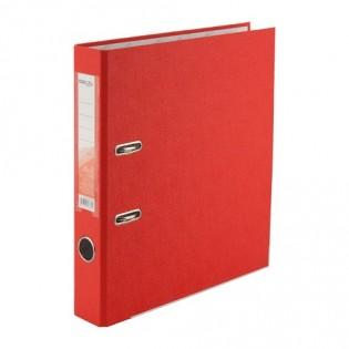 Купить Сегрегатор  А4/50 красный D1713-06P по низким ценам