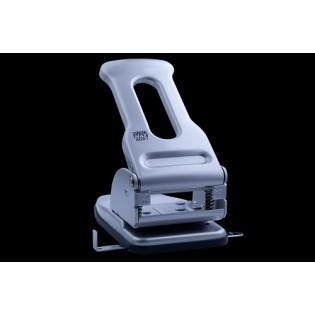 Купить Дырокол с линейкой (70л) метал. серый  BM.4081-24 по низким ценам