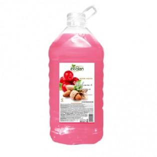 Купить Мыло-крем (5000 мл) ПЭТ