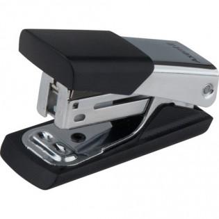 Купить Степлер №24 (15 л) метал. хром Technic 4935-А по низким ценам