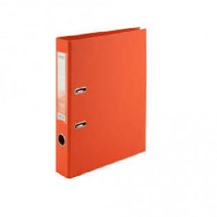 Купить Сегрегатор  А4/75 оранжевый D1714-09Р по низким ценам