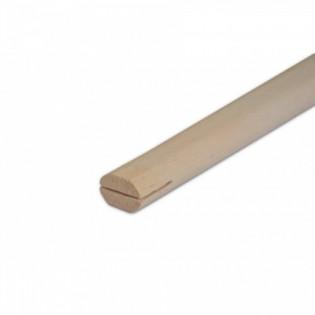 Купить Ручка для молотка, висший сорт (Украина), 320 мм, 0,5 кг по низким ценам