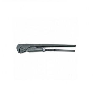 Купить Ключ трубный рычажный, №2, 400 мм по низким ценам