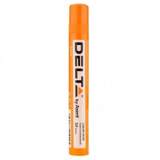 Купить Клей силикатный 50 мл с губкой D7212 по низким ценам