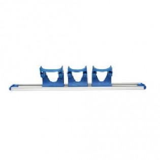 Купить Держатель для щеток 500мм синий 15155-2 по низким ценам