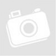 Купить Пакет п/э фасовочный (700шт.), 22Х10, 5мкм  по низким ценам