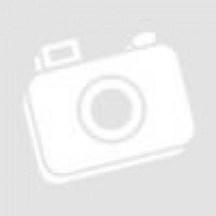Купить Гофрокартон (105 см/25 м) двухслойный по низким ценам