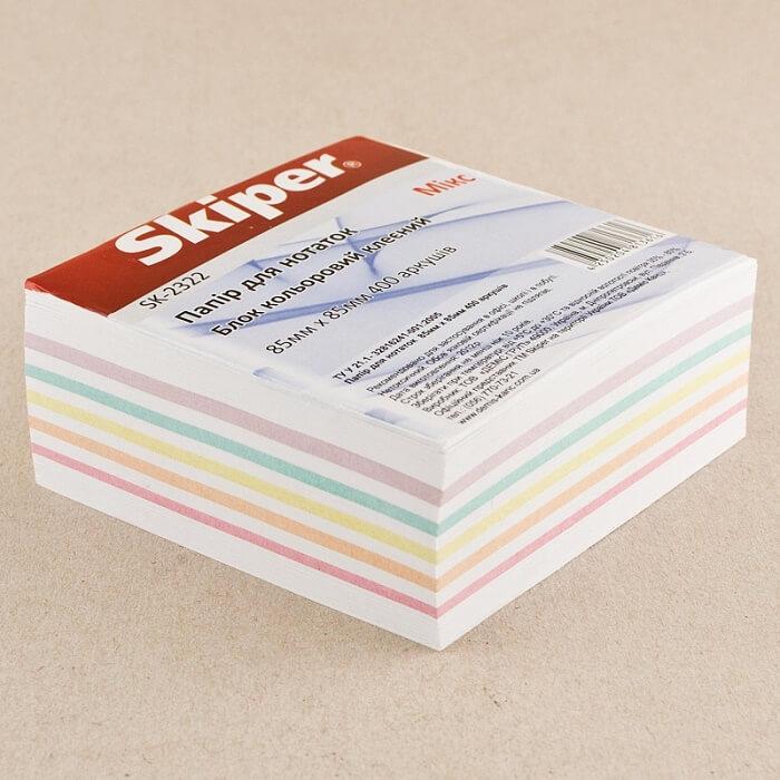 бумага цветная упаковочная: