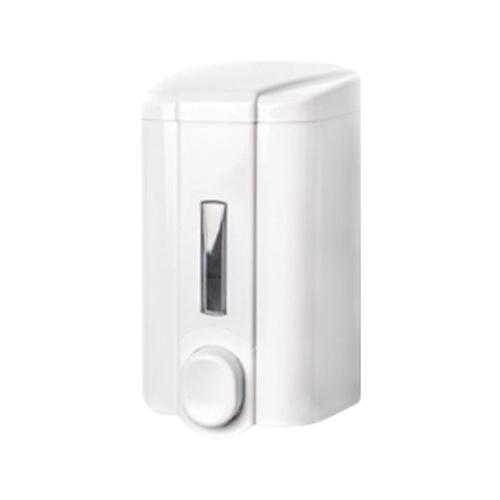 Купить Дозатор рідкого мила S. 4 білий (1л) по низким ценам 2472124bce792