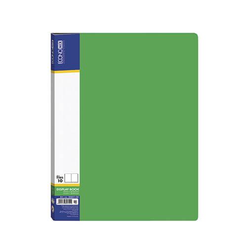 Папки з файлами купити оптом c доставкою по Україні - ОфисМенеджер 2fc5a4ed61cf5